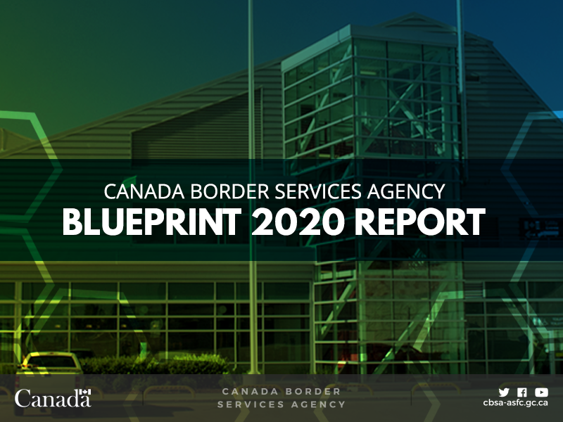 Cbsa blueprint 2020 report december 2016 malvernweather Images