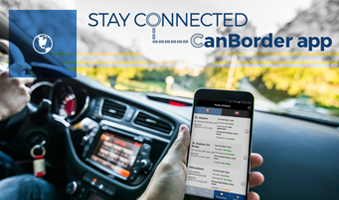 Tap in the border with the canborder app cbsa blueprint 2020 cbsa blueprint 2020 report december 2016 tap in the border with the canborder app malvernweather Gallery