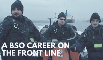 Find your future on the front line cbsa blueprint 2020 report a bso career on the front line malvernweather Images