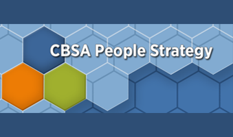 People strategy a roadmap for the future of our workforce cbsa cbsa blueprint 2020 report december 2016 people strategy a roadmap for the future of our workforce malvernweather Gallery