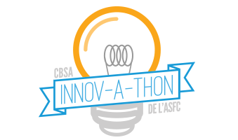 Innov a thon winners cbsa blueprint 2020 report december 2017 in 2017 the canada border services agencys cbsa innov a thon continued to bring out the best from cbsa employees based on the 2015 app challenge malvernweather Image collections