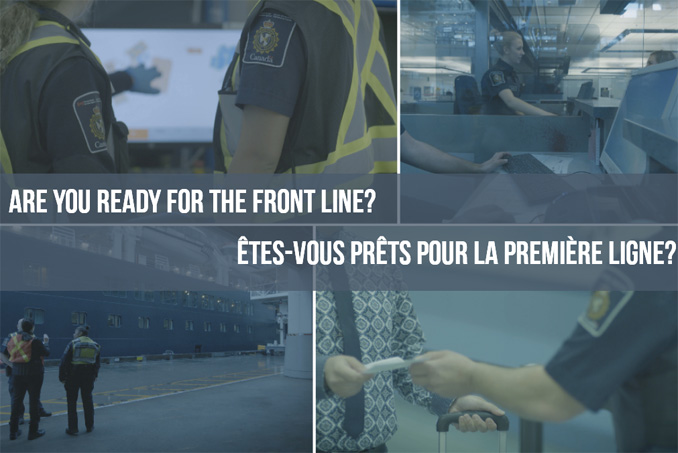 Student orientation and recruitment cbsa blueprint 2020 report pacific region video vignettes for social media malvernweather Images