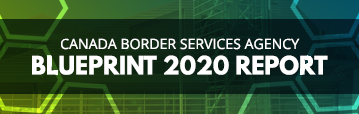 Blueprint 2020 Report - December 2016
