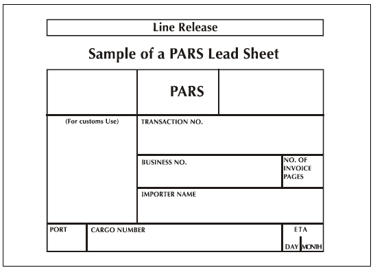 sales lead sheets template