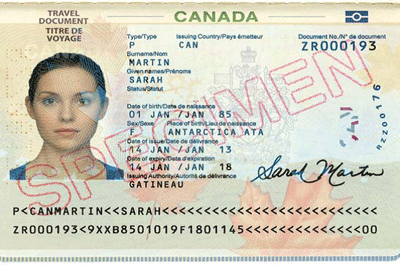 Rtd Passport Confusion Canada Immigration Forum